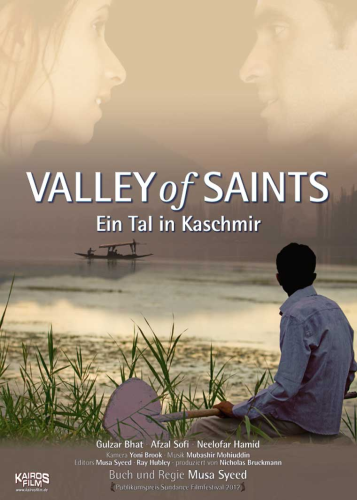 Valley of Saints - Ein Tal in Kashmir